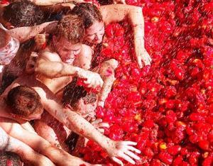 tomatina2_convert_20140828001312.jpg
