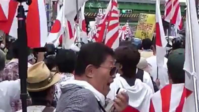 【サッカー】<ネット上で炎上>GKカシージャスが同僚の韓国代表FWソク・ヒョンジュンに差別発言?「目を開けろ!」 ©2ch.netYouTube動画>8本 ->画像>268枚