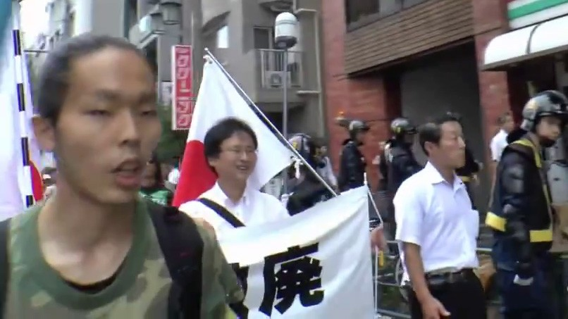【社会】韓国で拘束の4人目逮捕=仏画狙った寺院強盗容疑・・・愛知県警YouTube動画>1本 ->画像>55枚
