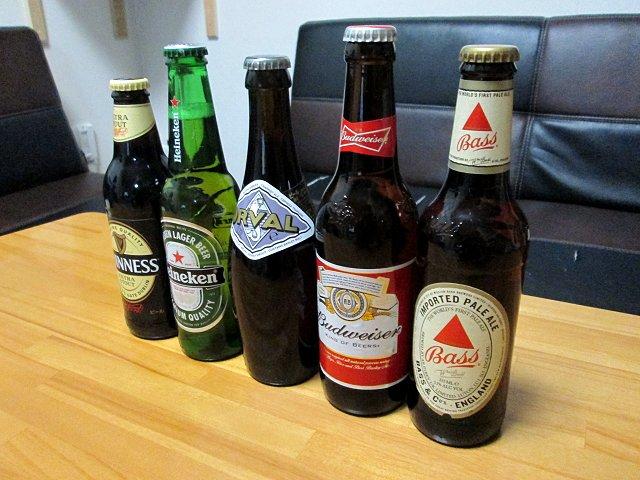 Img_2097-beer.jpg