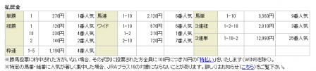 20140316002.png