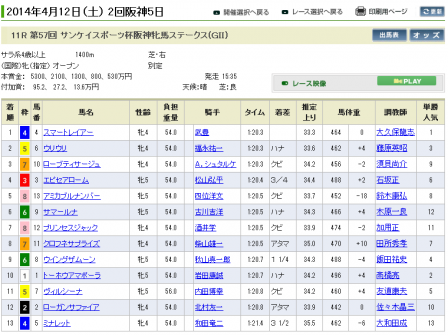 20140412004.png