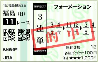 20140413fukushima11r33890baken.png