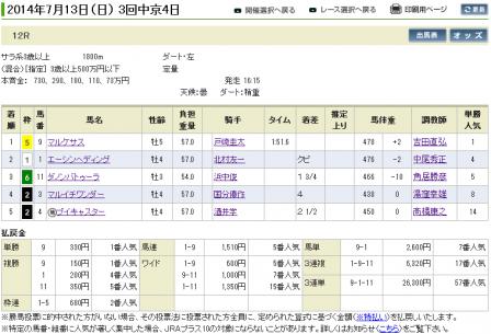 20140713tyukyo12rtrif001.png