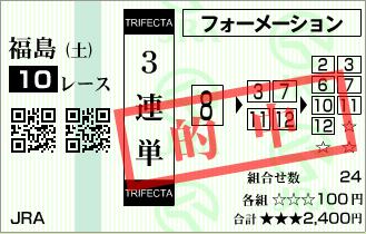 20140726fukushima10rtrif001.png