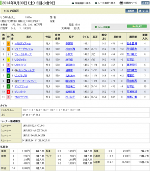 20140830kokura10r.png