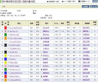 20140831kokura1r.png