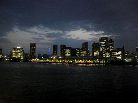 革日和2014東京1