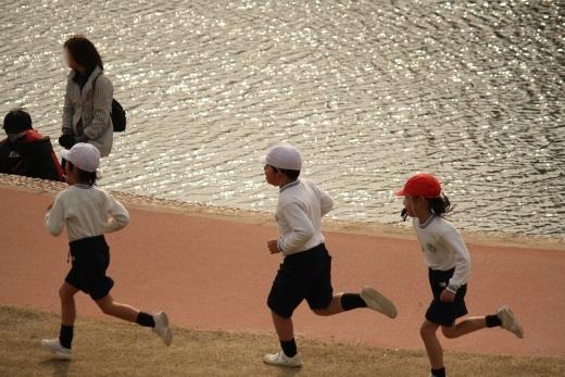 2014.02.26 マラソン大会 016