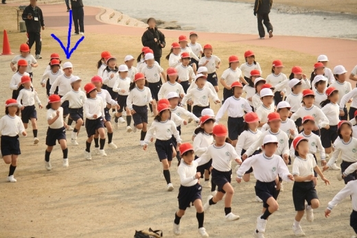 2014.02.26 マラソン大会 008