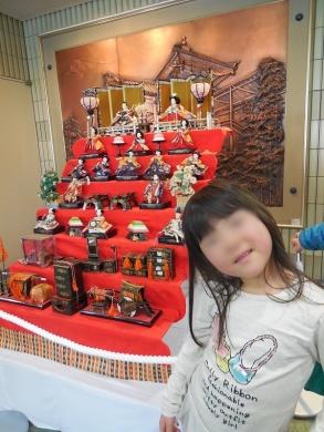 2014.03.15 竹原 017