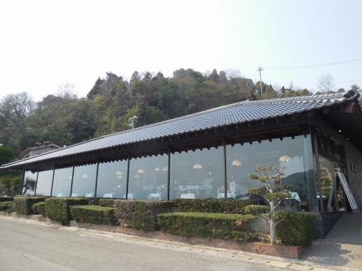 2014.03.16 竹原 015