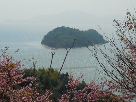 2014.03.16 竹原 010