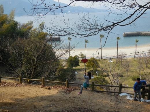 2014.03.16 竹原 024