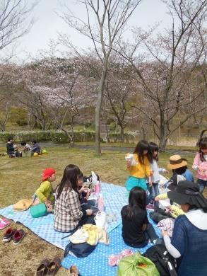 2014.03.31 鏡山公園 017