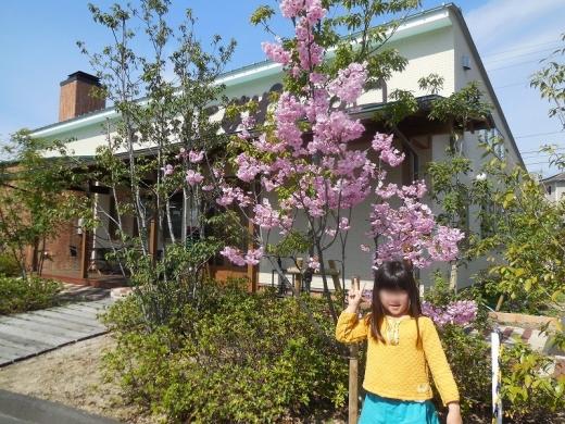 2014.03.31 鏡山公園 010