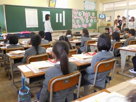 2014.04.07 入学式 008