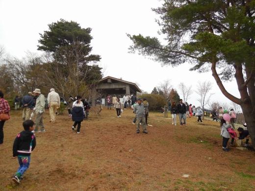 2014.04.20 野呂山 006