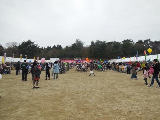 2014.04.20 野呂山 015