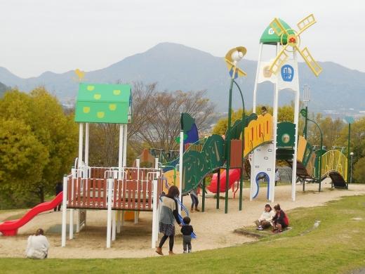 2014.04.20 野呂山 032