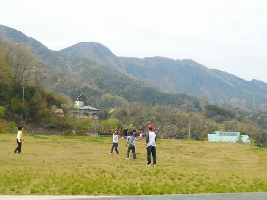 2014.04.27 温井ダム 015