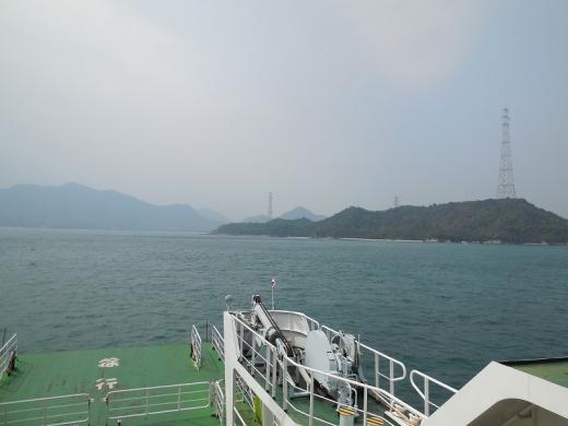 2014.05.03 大三島 001