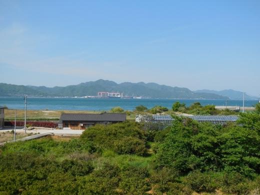 2014.05.03 大三島 042