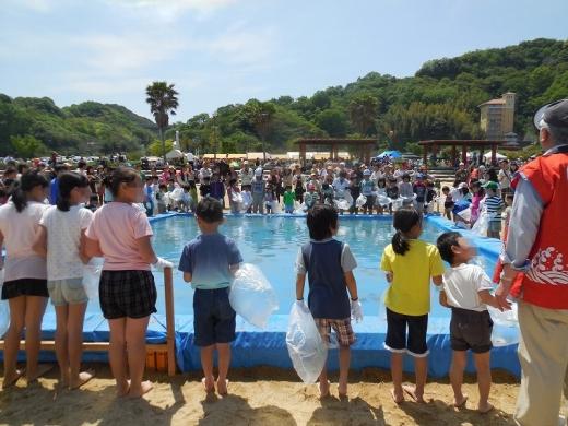 2014.05.04 因島 039