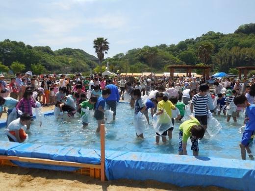 2014.05.04 因島 040