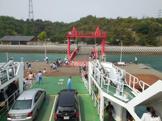 2014.05.03 大三島 002