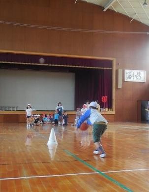 2014.06.14 ミニ運動会 004