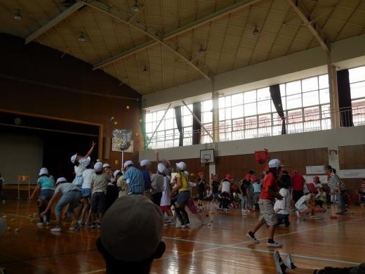 2014.06.14 ミニ運動会 002