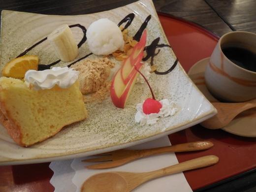 2014.07.07 太郎茶屋鎌倉 003