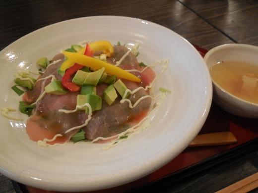 2014.07.07 太郎茶屋鎌倉 002