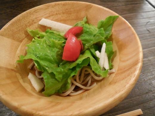 2014.07.07 太郎茶屋鎌倉 001