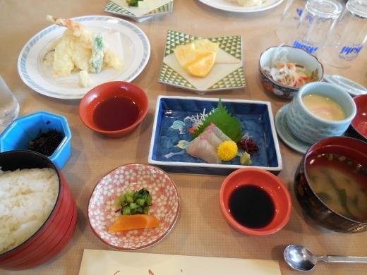 2014.07.13 下関 006