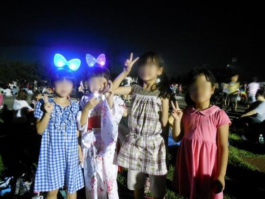 2014.07.23 花火 006