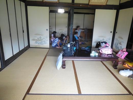 2014.07.24 ホタルの宿 006