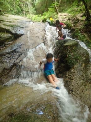 2014.07.31 深山の滝 015