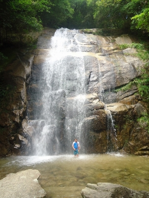 2014.07.31 深山の滝 005