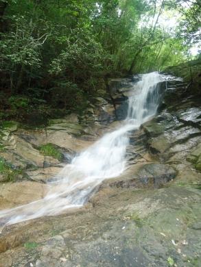 2014.07.31 深山の滝 040