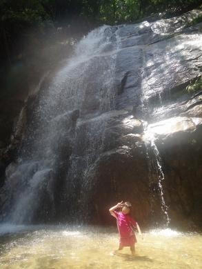 2014.07.31 深山の滝 032