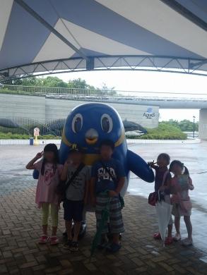 2014.08.03 浜田 004