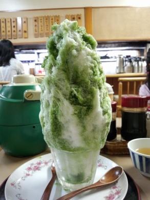 2014.08.04 NHK 020
