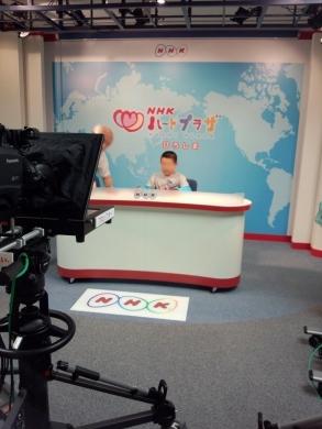 2014.08.04 NHK 003