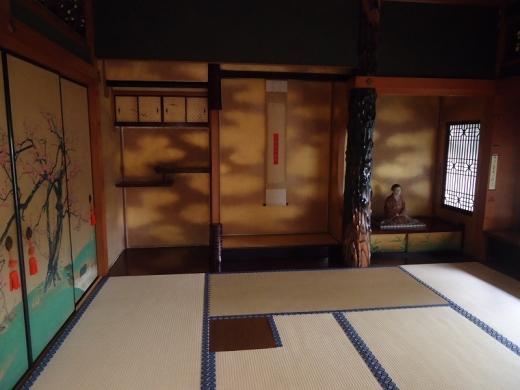 2014.08.24 瀬戸田 036