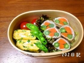 uchigohan93-4.jpg