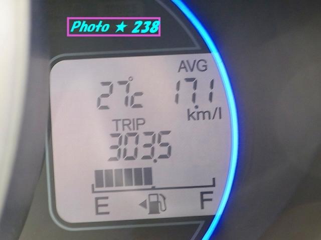 20140706燃費