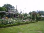 一番目庭園