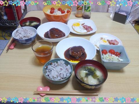 料理140703